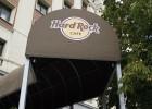 Hard Rock, a prueba de recesiones
