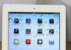 Condena a Samsung por vulnerar patentes de dispositivos de Apple