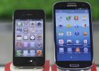 La batalla de las patentes sacude el mercado del móvil