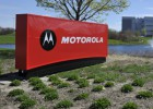 Google cierra Motorola España