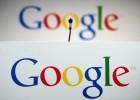 Google se desploma en Bolsa tras filtrarse su beneficio antes de hora