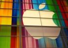 Apple paga menos del 2% de impuestos sobre sus beneficios en el extranjero