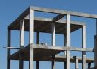 La compraventa de viviendas modera su caída al 11,3 % en 2012
