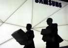 Parte del juicio sobre patentes entre Apple y Samsung deberá repetirse