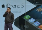 Google y Apple llevan su rivalidad a la Bolsa de Nueva York