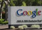 El beneficio de Google sube un 15,7% y el de Microsoft un 19%