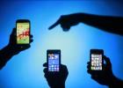 Nokia sube por la posible venta de su unidad telefónica a Microsoft