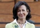 Ana Patricia Botín, nueva consejera de Coca-Cola en EE UU