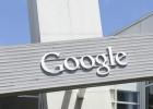 Google aumenta sus beneficios un 16% en el segundo trimestre