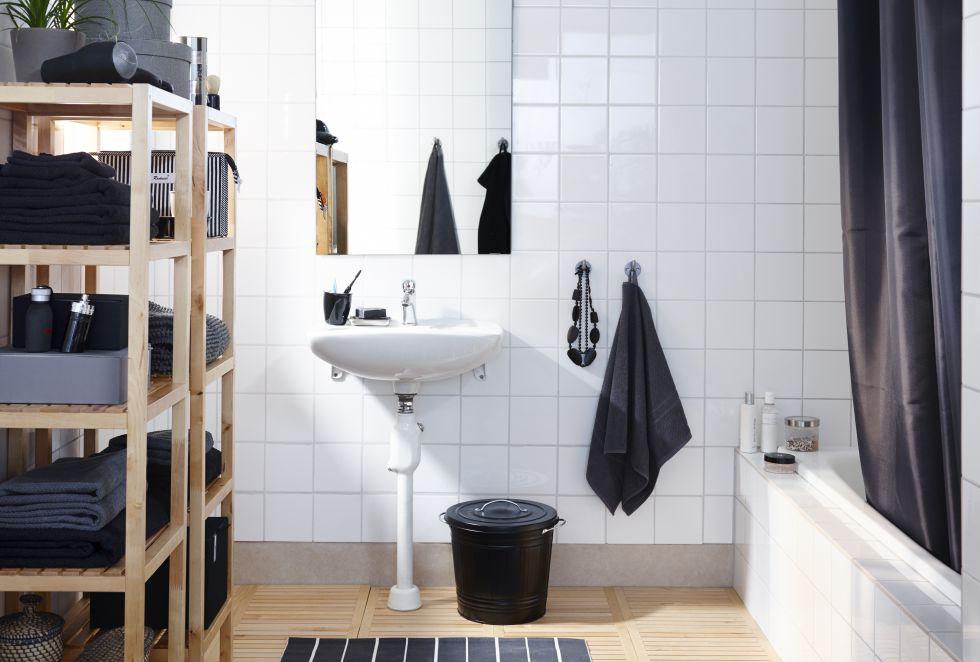 Imanes Para Mamparas Baño ~ Dikidu.com