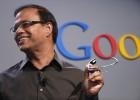 Bruselas confía en llegar a un pacto en primavera sobre el ?caso Google?