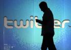 Twitter se desnuda ante el mercado