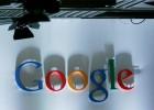 Google gana un 36% más y convence a los inversores