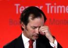 Santander cree que la recuperación ?ha llegado para quedarse?