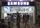 La justicia rebaja la multa que deberá pagar Samsung a Apple