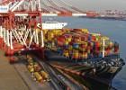 Asia Oriental, líder de las exportaciones a nivel mundial