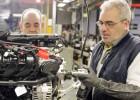 General Motors invertirá 210 millones en 2014 en Figueruelas