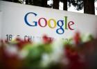 Google ultima un pacto con Bruselas para evitar la multa de Competencia