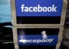 Facebook dispara su beneficio por encima de 1.000 millones de euros