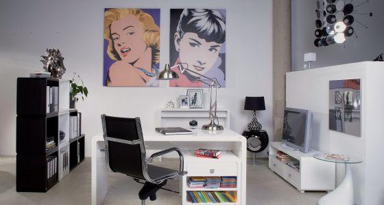 Casas cocinas mueble oficina de empleo badajoz for Oficina virtual inem para sellar