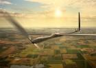 Google adquiere el fabricante de ?drones? Titan Aerospace