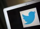 Twitter multiplica por cinco las pérdidas al arrancar el año