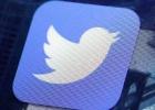 Twitter levanta pasiones, pero no logra generar beneficios