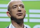 Amazon compra por 735 millones la web de videojuegos Twitch