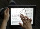 Llega el ?mega? iPad