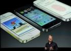 Apple sufre el mayor ciberataque de su historia