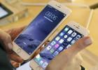 Los nuevos iPhone 6 serán un 25% más caros en España que en EE UU