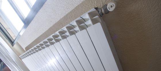 Nueve consejos para ahorrar en calefacci n este invierno - Temperatura calefaccion invierno ...