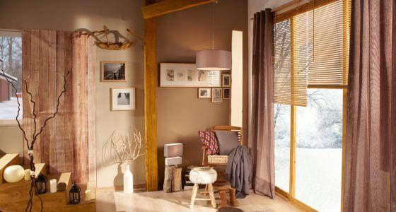 Comprar ofertas platos de ducha muebles sofas spain persianas venecianas leroy merlin - Estores de madera ...