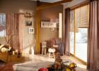 Cómo elegir una buena cortina o alfombra este invierno