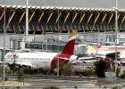 eDreams se desploma en Bolsa porque Iberia retira sus billetes