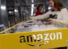Un partido mexicano reconoce haber subido el padrón a Amazon