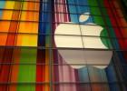 Los ingresos del iPhone superan los de Microsoft y Google juntos