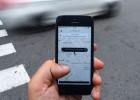 Google está desarrollando una plataforma que compita con Uber