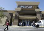 Walmart eleva la paga mínima a medio millón de empleados