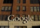 Google, acusado de manipular los resultados del buscador