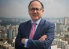 ?No nos equivocamos en invertir en Brasil; la demanda responde?