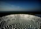 Abengoa construirá la mayor planta de biomasa del mundo
