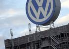La Audiencia Nacional investigará el ?caso Volkswagen?
