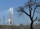 Abengoa teme perder la mayor planta de biomasa del mundo