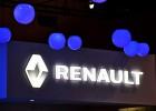 Renault se desploma en Bolsa por miedo a otro ?caso Volkswagen?
