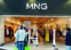 Una empresa colombiana acusa a Mango de competencia desleal