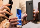 El precio de la telefonía móvil sube por primera vez en España