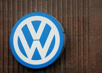 La primera sentencia del 'caso Volkswagen' en España da la razón al fabricante