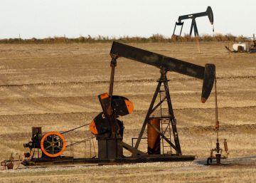 La gran transición energética no esperará al fin del petróleo