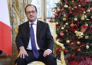 Francia aprueba la ?tasa Google? para castigar la ingeniería fiscal